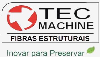 Fibras de Aço - TEC-MACHINE