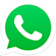 Whatsapp TEC-MACHINE