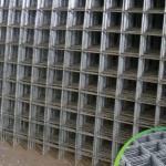 Tela para piso industrial